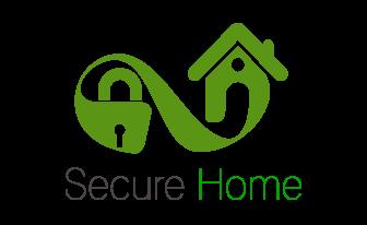 home logo10 219096700 - Work
