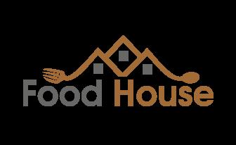 home logo9 219096700 - Work