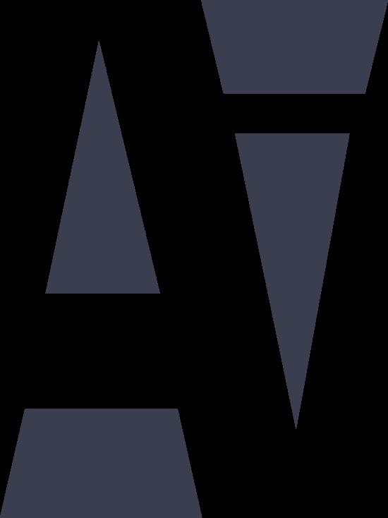 logo large bg - logo_large_bg
