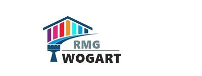Zugrăveli Interioare Apartamente – Renovări Garosniere – Finisaje București  Logo