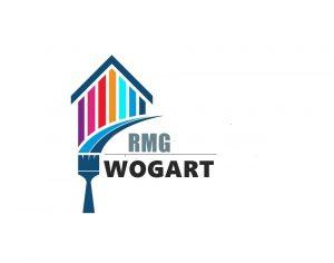 logo wogart 300x236 - Despre